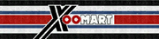 XooMart-Logo.png