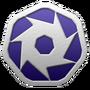 Schyster-Logo.png