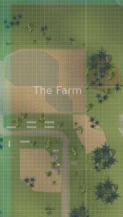 Die Farm.JPG