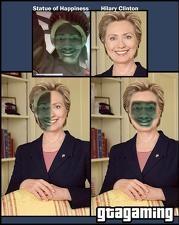 Hillary Clintons wundersame Wandlung zur Freudenstatue.jpg