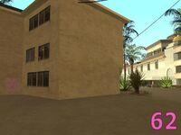 Front-Yard-Ballas 062