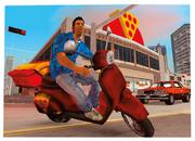 Pizza Boy.png