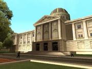 Rathaus San Fierro, SA.PNG