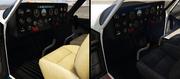 Velum-Cockpits, GTA V