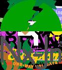 Nx-Jn-Logo.PNG