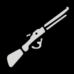 Gewehr-Icon, SA.png