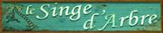 Le Singe d'Arbre, Logo, VCS.png
