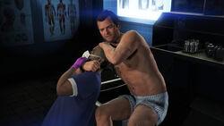 Totgesagte leben länger, Grand Theft Auto V, GTA 5.jpg