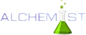 Alchemist logo.png