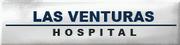 Las-Venturas-Hospital-Schild, SA