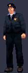 Officer 69.png