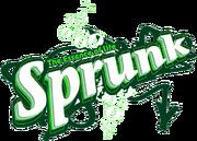 Sprunk-Logo.PNG