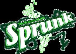 Das Logo des Unternehmens