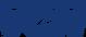 VCN-Logo 2, VC.png
