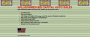 Capital Auto Sales.PNG