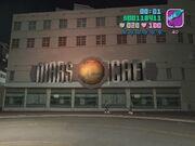 Mars Café.jpg