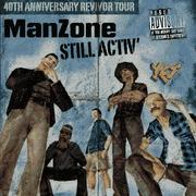 ManZone Manhunt 2 Plakat.png