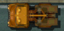 Tow Truck 2.png