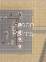 Green Palms.JPG