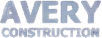 Avery-Construction-Logo.PNG