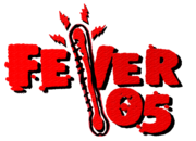 Fever-105-Logo