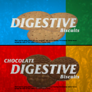 Digestive-Logo.png