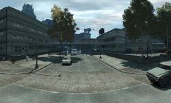 GTA IV Long John Ave. 1.jpg