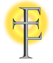 Epsilon-Cult-of-America-Logo.PNG