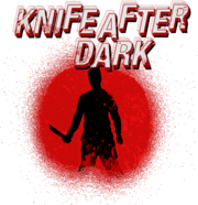 Knife-after-Dark-Logo.png