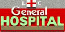 Liberty-City-General-Hospital-Logo.png