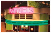 Rafael's.PNG