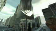 Cleethorpes Tower.PNG