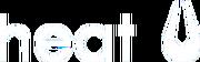 Heat-Logo.png