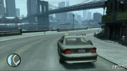 4553-gta-iv-do-you-have-protection