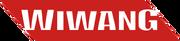 Wiwang-Logo.png