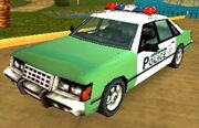 VCPD Cruiser, Vice Point, VCS.JPG