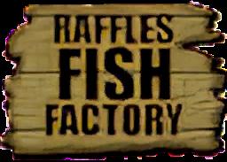 Raffle's-Fish-Factory-Logo, III.png