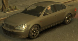 Intruder (GTA4).jpg