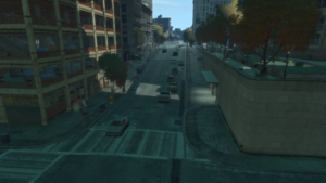 GTA IV Rand Avenue.png