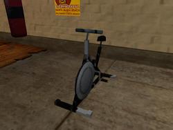 Indoorbike.png