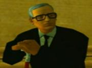 Salvatores Onkel