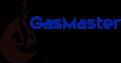 GasMaster-Logo.PNG