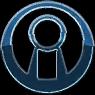 Annis Logo V