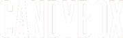 Candybox-Logo.PNG