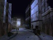 Carcer City East Los Albos.jpg