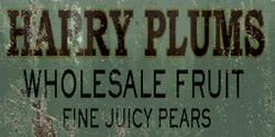 Harry Plums Wholesale Fruit, SA.png