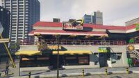Up-n-Atom-Burger LS West (2)