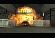 GTA SA Yay-Ka-Boom-Boom 4.png
