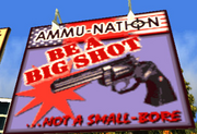 Ammu-Nation-Plakat 2, LCS.PNG
