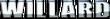Das Willard-Logo